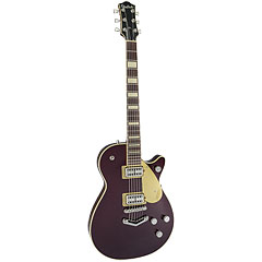 Gretsch Guitars G6228T Jet Players Edition DCM « Elektrische Gitaar