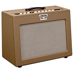Tone King Sky King BR « Guitar Amp