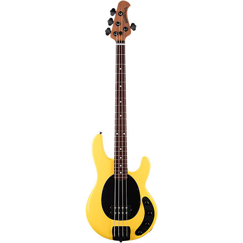 Music Man StingRay Special MM107 RW GY « Electric Bass Guitar