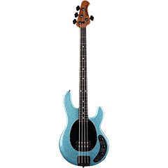 Music Man StingRay Special MM107 EB AS « Electric Bass Guitar