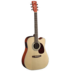Cort MR500E NT « Guitare acoustique