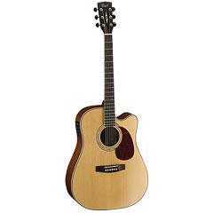 Cort MR710F N « Guitare acoustique