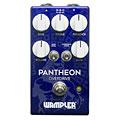 Effektgerät E-Gitarre Wampler Pantheon
