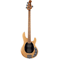 Music Man StingRay Special MM108 MN CN HH « E-Bass