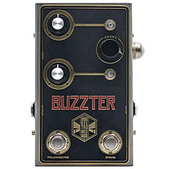 Beetronics Buzzter « Guitar Effect