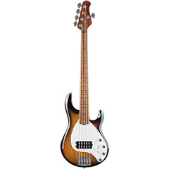 Music Man StingRay5 Special MM207 MN VT « Electric Bass Guitar