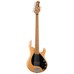 Music Man StingRay5 Special MM207 MN CN  «  E-Bass