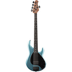 Music Man StingRay5 Special MM207 EB AS  «  E-Bass