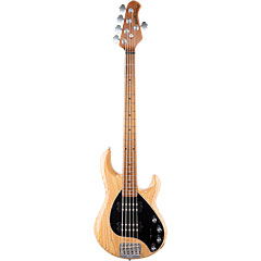 Music Man StingRay5 Special MM208 MN CN HH « Electric Bass Guitar