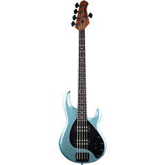 Music Man StingRay5 Special MM208 EB AS HH « Basse électrique