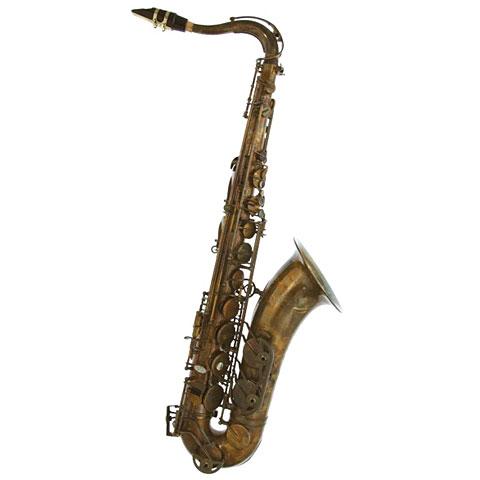 Saxofón Tenor Expression X-Old Tenor