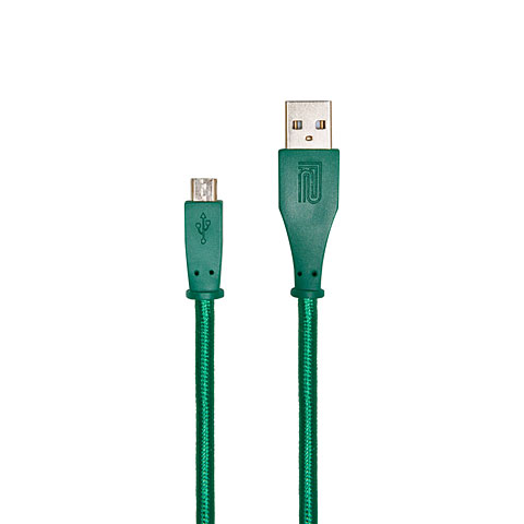 USB-Kabel Roland USB A to Micro USB Cable 1,5 m