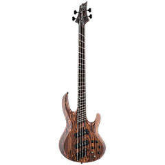 ESP LTD B-1004SE Multi Scale NS B-WARE « Basgitaar
