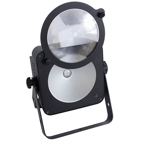 Lampe LED JB Systems COB-Plano