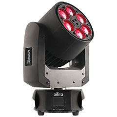 Chauvet Intimidator Trio « Moving Head