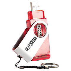 Chauvet DJ D-Fi USB « Accessoires DMX