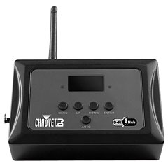 Chauvet DJ D-Fi Hub « Accesorios DMX
