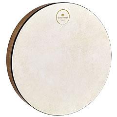 """Meinl Sonic Energy 18"""" Hand Drum « Handtrommel"""
