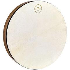 """Meinl Sonic Energy 20"""" Hand Drum « Tambor de mano"""