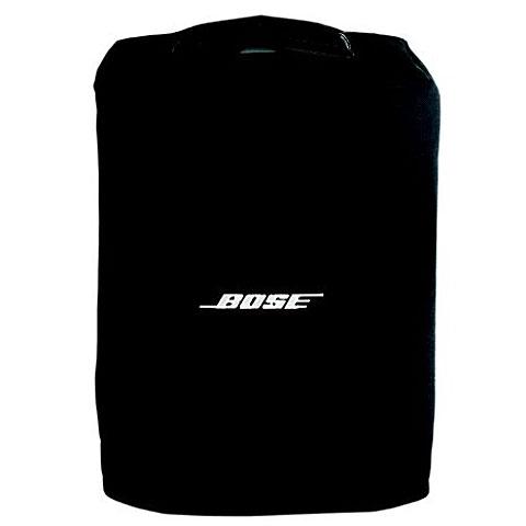 Accesorios altavoces Bose S1 Pro Slip Cover