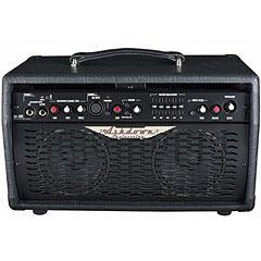 Ashdown AA-50-R Professional Acoustic Combo « Acoustic Guitar Amp