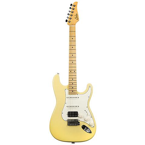 Suhr Classic S HSS MN VY « E-Gitarre