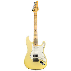 Suhr Classic S HSS MN VY « Guitarra eléctrica