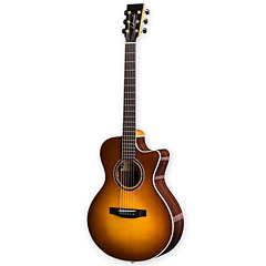 Lakewood A-32 Custom 2018 « Guitare acoustique