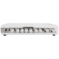 GR Bass ONE1400W « Bass Amp Head