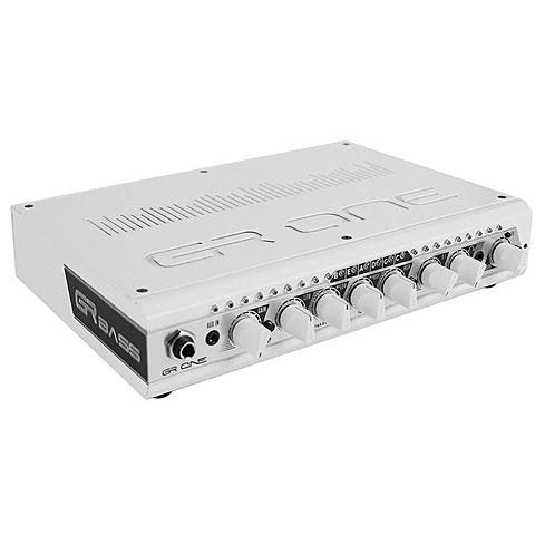 GR Bass ONE800W