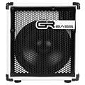 Baffle basse GR Bass Cube 112W 4