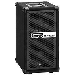 GR Bass GR 208 « Wzmacniacz basowy