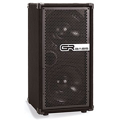 GR Bass GR 212slim « Box E-Bass