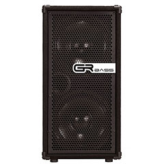 GR Bass GR 212slim 4 « Box E-Bass