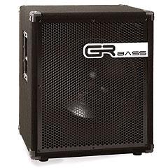 GR Bass GR 115 « Pantalla bajo eléctrico