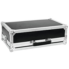 Roadinger Flightcase DMX Move Bigfoot « Case pour lumière
