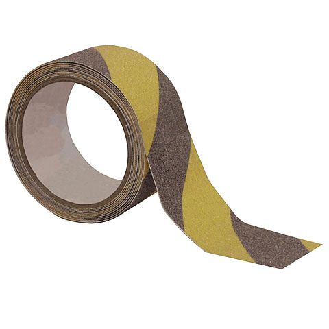 Gaffeur Eurolite Marking Tape Antislip