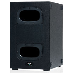 QSC KS112 « Enceinte active
