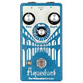 Effektgerät E-Gitarre EarthQuaker Devices Aqueduct