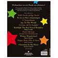 Libro de partituras Bosworth Oh Tannenbaum - Die Schönsten Weihnachtslieder von Klassik bis Pop