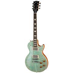 Gibson Les Paul Standard 2019 Seafoam Green « E-Gitarre