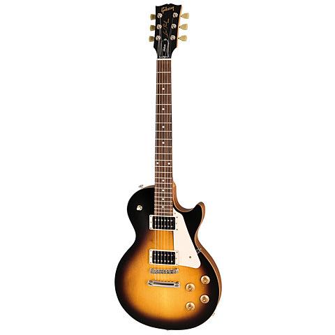 Gibson Les Paul Studio 2019 Satin Tobacco Burst