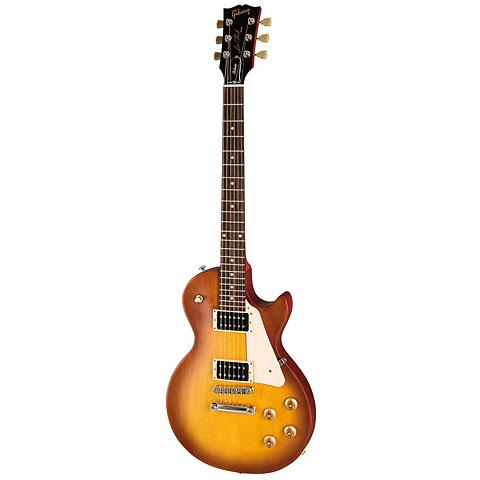 Gibson Les Paul Studio 2019 Satin Iced Tea « Electric Guitar
