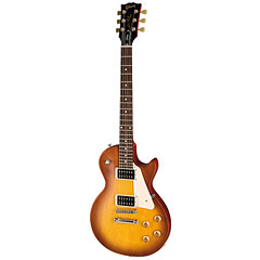 Gibson Les Paul Studio 2019 Satin Iced Tea « Guitarra eléctrica