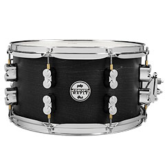 "pdp Black Wax 13"" x 7"" Snare « Малый барабан"