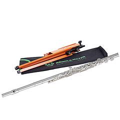 Pearl Flutes Quantz PF-F505 E Back To School « Transverse Flute