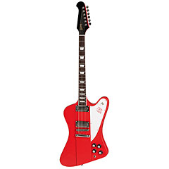Gibson Firebird 2019 Cardinal Red « Guitare électrique