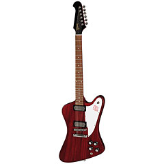 Gibson Firebird Tribute 2019 Satin Cherry « E-Gitarre