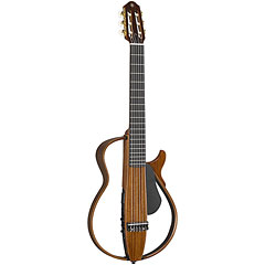 Yamaha SLG200NW NT « Guitare classique