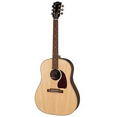 Gibson J-45 Studio « Western Gitaar